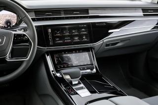 Audi A8 L 50 TDI quattro_36