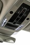Audi A8 L 50 TDI quattro_37