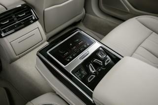 Audi A8 L 50 TDI quattro_38