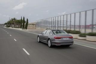 Audi A8 L 50 TDI quattro_4