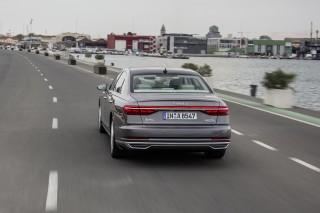 Audi A8 L 50 TDI quattro_5