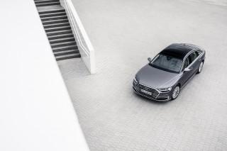 Audi A8 L 50 TDI quattro_7