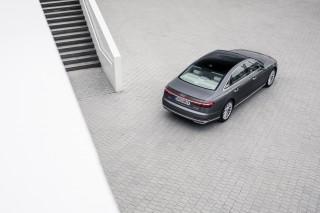 Audi A8 L 50 TDI quattro_8