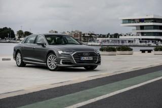 Audi A8 L 50 TDI quattro_9