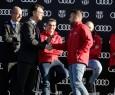 Entrega Audi FC Barcelona 2017_35