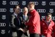 Entrega Audi FC Barcelona 2017_37