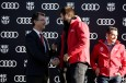 Entrega Audi FC Barcelona 2017_38
