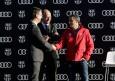 Entrega Audi FC Barcelona 2017_40