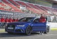 Entrega Audi FC Barcelona 2017_43