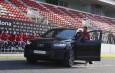 Entrega Audi FC Barcelona 2017_46