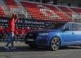 Entrega Audi FC Barcelona 2017_50