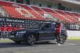 Entrega Audi FC Barcelona 2017_51