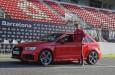 Entrega Audi FC Barcelona 2017_58