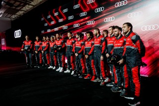 Entrega Audi Real Madrid 2017_05