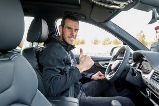 Entrega Audi Real Madrid 2017_13