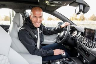 Entrega Audi Real Madrid 2017_16