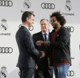 Entrega Audi Real Madrid 2017_55