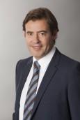 Jose Miguel Aparicio Director Audi España