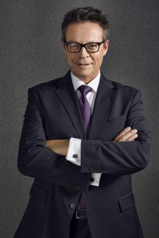 Michael-Julius Renz nombrado nuevo Director de Audi Sport GmbH