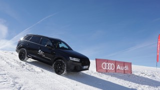 Audi winter driving experience 2018_5