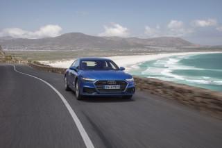 Audi A7 Sportback 55 TFSI_09