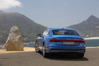Audi A7 Sportback 55 TFSI_12