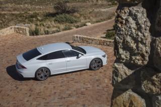 Audi A7 Sportback 55 TFSI_20