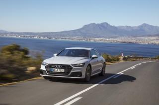 Audi A7 Sportback 55 TFSI_21
