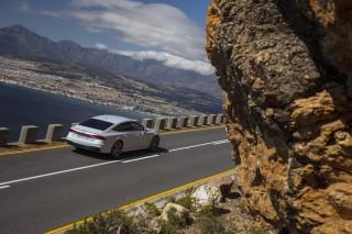 Audi A7 Sportback 55 TFSI_27