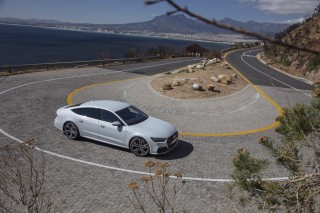Audi A7 Sportback 55 TFSI_28