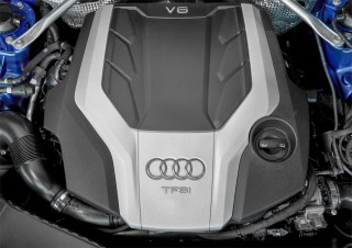 Audi A7 Sportback 55 TFSI_33