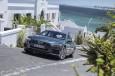 Audi A7 Sportback 55 TFSI_35
