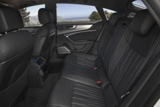 Audi A7 Sportback 55 TFSI_37