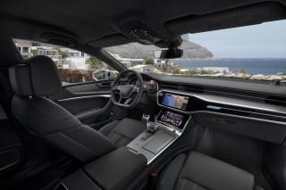 Audi A7 Sportback 55 TFSI_38