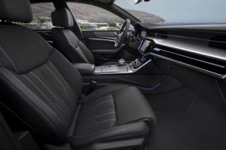 Audi A7 Sportback 55 TFSI_39
