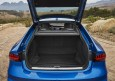 Audi A7 Sportback 55 TFSI_40
