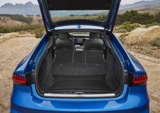 Audi A7 Sportback 55 TFSI_41