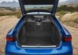 Audi A7 Sportback 55 TFSI_42