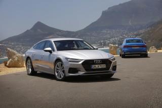 Audi Sportback 50 TDI_01