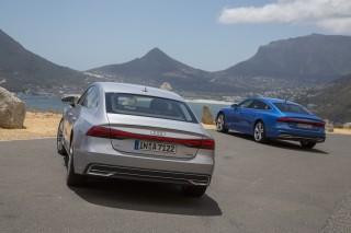 Audi Sportback 50 TDI_03