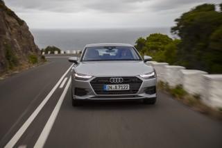 Audi Sportback 50 TDI_07