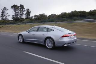 Audi Sportback 50 TDI_10