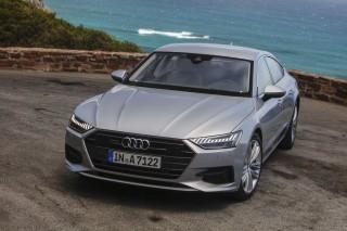 Audi Sportback 50 TDI_12