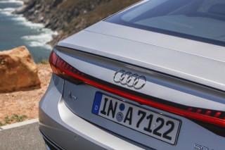 Audi Sportback 50 TDI_13