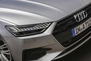 Audi Sportback 50 TDI_14