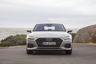 Audi Sportback 50 TDI_15