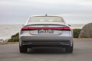 Audi Sportback 50 TDI_16