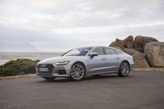 Audi Sportback 50 TDI_18