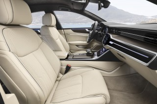 Audi Sportback 50 TDI_19