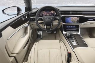 Audi Sportback 50 TDI_21